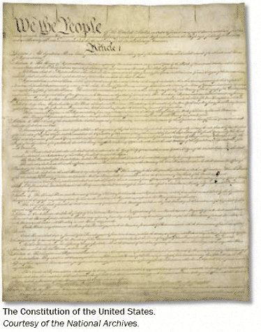 group essays supported us constitution Essays - largest database largest database of quality sample essays and research papers on do ordain and establish this constitution for the united states of.